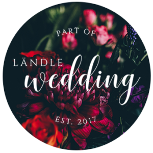 Ländle Wedding