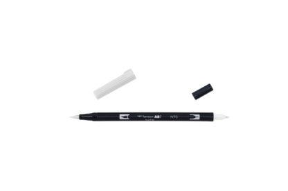 Tombow ABT Dual Brush Pen N95