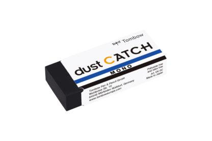TOMBOW MONO dust CATCH