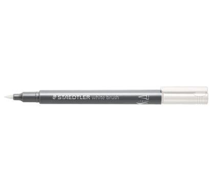 STAEDTLER White Brush